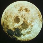 満月の夜に女性はエッチをしたくなるって本当でしょうか
